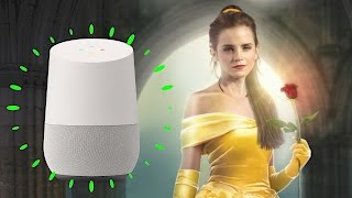 Google Home - Will It Deliver Ads?