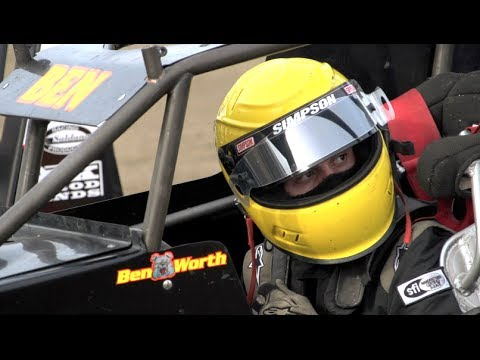 Lemoore Raceway 2014