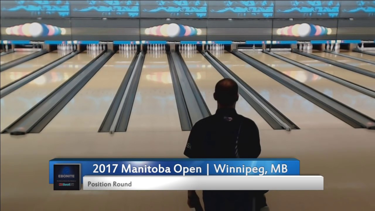 Bowling in winnipeg manitoba