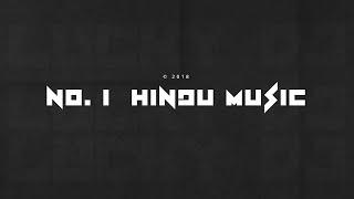 No. 1 भयंकर HINDU DJ SONG 2018 | Ganpati Mahotsav DJ Song Power + Bajrang Dal | LUCKY DJ 2018