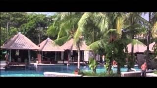 HR-Hotels Hard Rock Hotel Bali