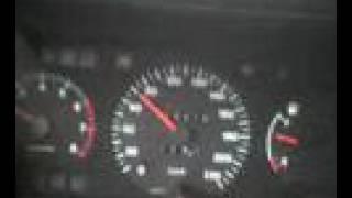 Volvo-460 drive