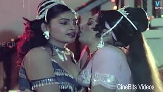 """Download Video Anuradha and Anuja in """"My Dear Young Lover"""" Song MP3 3GP MP4"""