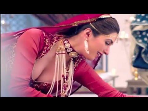 Eman Iman Ali Hot Girl thumbnail