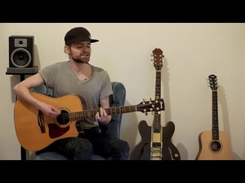+44 - Baby come on cover by Seb Sedobra