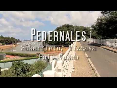 sukarrieta---pedernales,-vizcaya,-país-vasco.-viajes-y-turismo-★★★★★