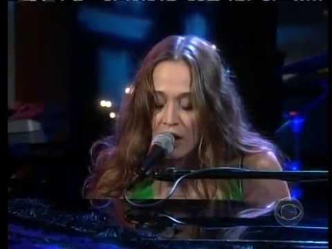 Fiona Apple - Get Him Back - 2006-02-17