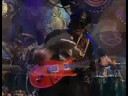 Santana - Smooth/Dame Tu Amor - Live By Request