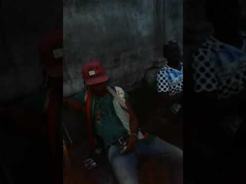 Download YEMI ALADE NAKUPENDA SWAHILI VERSION OFFICIAL VIDEO FT NYASHINSKI MUSICAHAN MDOGO MWENYE KIBERITI HA
