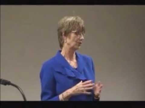 [Fethullah] Gulen Movement Explained by Dr. Helen Rose Ebaugh | 60 minutes alternative