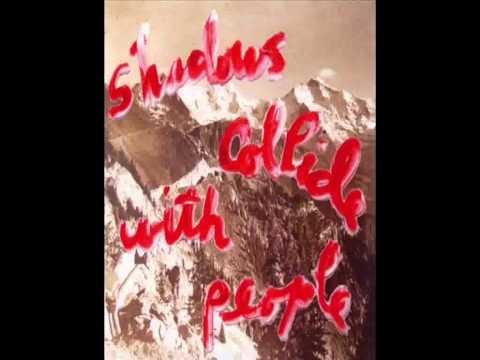 John Frusciante - Ricky (with lyrics) - HD