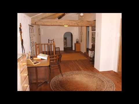 19th Century Stone Country House for sale - Dordogne France