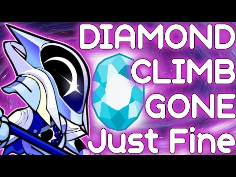 Artemis - Diamond Soon