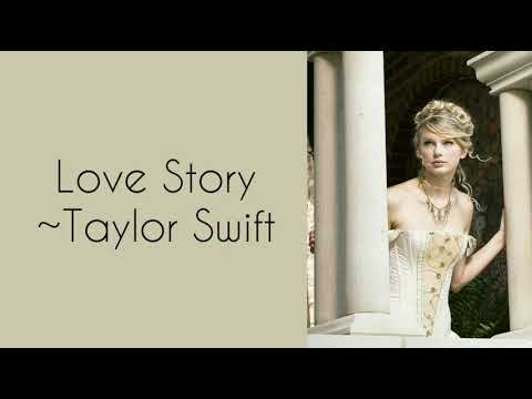 lirik-lagu-love-story---taylor-swift-(lyrics)