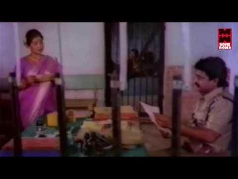Veendum Oru Adhya Rathri - Malayalam Romantic Full Movie [HD]
