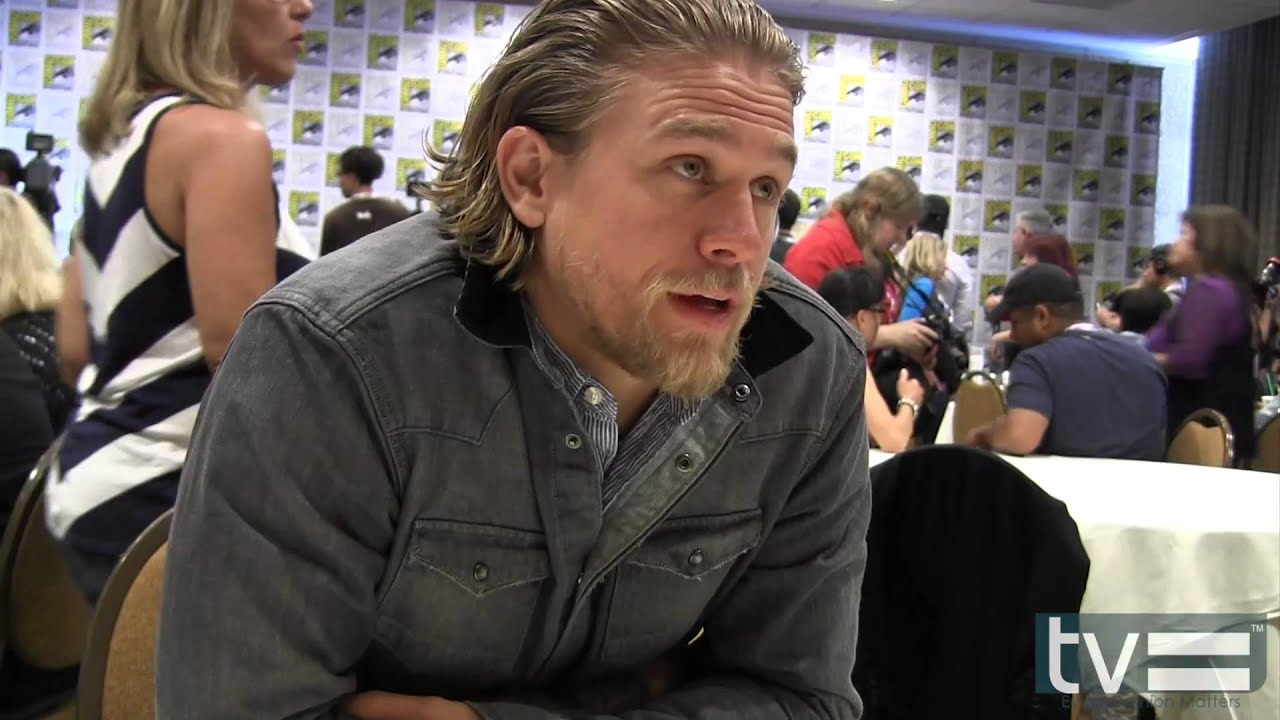 Watch Sons of Anarchy Episodes on FX | Season 6 (2013 ...