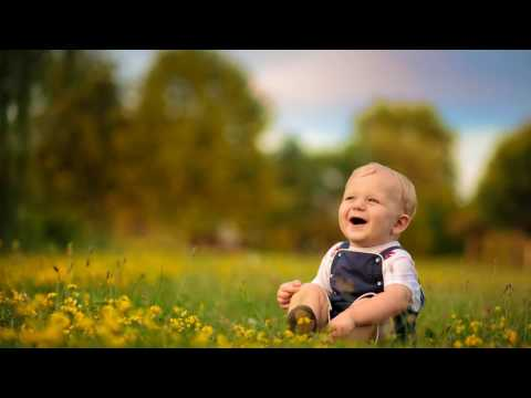 Modern Muslim Baby Boy Names And Meanings, Islamic Baby Boy Names And Meanings