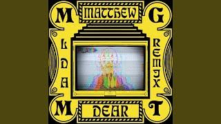 Little Dark Age (Matthew Dear Remix)