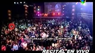 EL POLACO en PASION TV Argentina 28_08_2010 y MIX 2014 (www.lgtropichile.com)