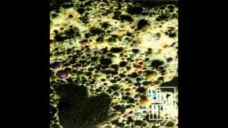 Füxa - Very Well Organized (1996) (full album, HQ)