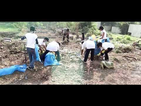 Radio Mango - Vguard 'Ente Keralam Ethra Sundaram' - Cleaning by Radio Mango Kochi