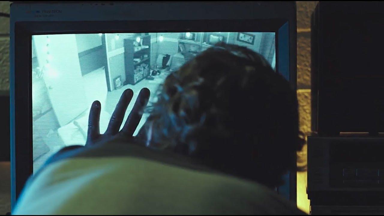 Sleep No More (2018) Exclusive Trailer Debut HD
