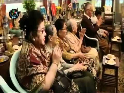 DVB - 15.02.2011 - Daily Burma News