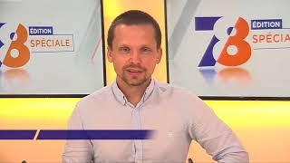 Yvelines   Le secteur hôtelier attend les annonces du gouvernement