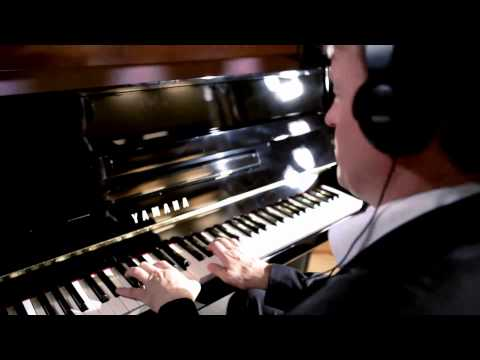 Yamaha Pianos P-Series (English)