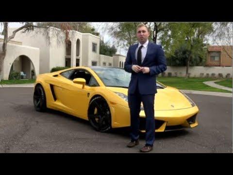 Do Girls Prefer Rich Men? - Money Social Experiments 2018