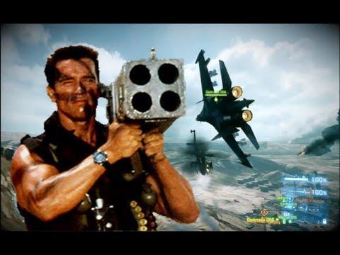 Arnold Schwartzenegger05 Soundboard | Flash Games
