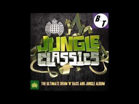 Prizna ft. Demolition Man - Fire (Urban Shakedown Mix)