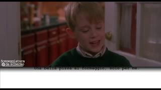 Mamma ho perso l'aereo (1990)• regia: chris columbus• sceneggiatura: john hughes. • attori: macaulay culkin (kevin mccallister).👉🏻leggi la h...