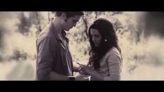 ?Christina Perri - A Thousand Years ? Twilight Forever ? (Video by Kolya )