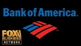 Bank of America to raise minimum wage to $20 per hour