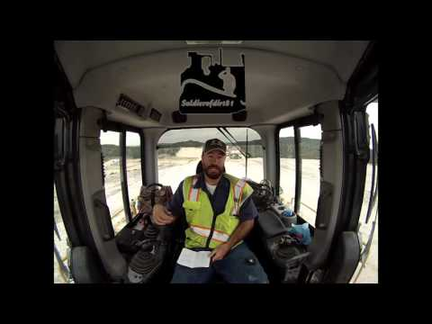 How To Become An Equipment Operator | Part 1