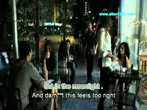 03 Shayne Ward - Gotta Be Somebody.mp4