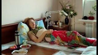 На сеансе тайского массажа женщине сломали позвонок