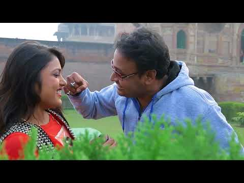 Aaj Ki Awaz Full Movie Hindi Movie 2017 Full Movies Hindi