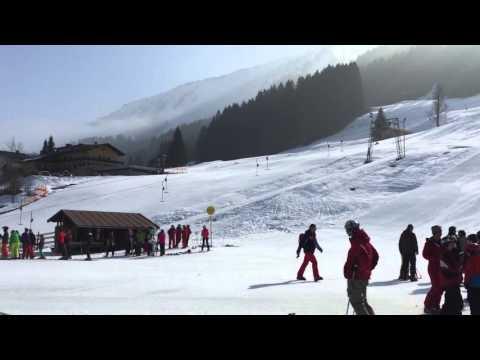 Skischule Riezlern Schwandlift