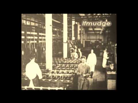 How a Columbia record is made 1928 Parts one & two