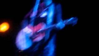 Smashing Pumpkins Live Aragon Chicago- Medellia of the Gray Skies 12-7-08