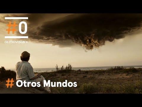Otros Mundos: El episodio sobrenatural que vivió Robert Llimós - Los misterios del arte | #0