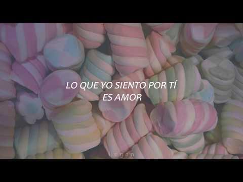 Gotas de agua dulce – Juanes // Letra