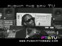 Black C PTBTV Interview Pt. 1 (RBL POSSE Mr. Cee HITMAN RightWay 415 FRISCO)