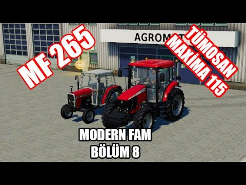 Terrassement Mini Engins | Travaux publics | Farming Simulator 19