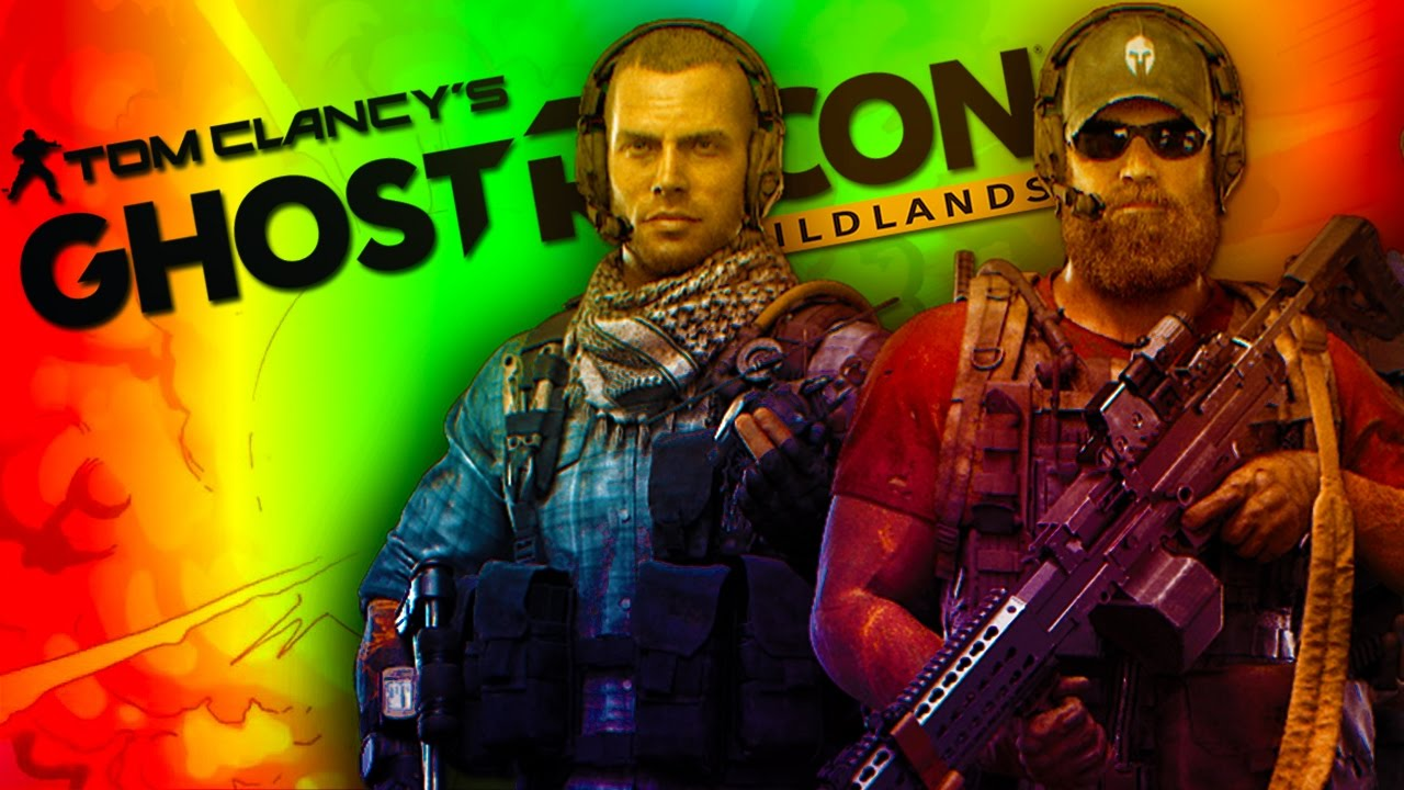 max-difficulty-challenge-ghost-recon-wildlands