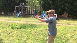 osprey 45 wet