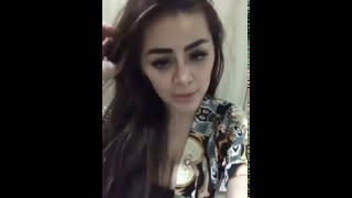 Video Safa Marwah Hot Pamer Utingnya download MP3, 3GP, MP4, WEBM, AVI, FLV April 2018