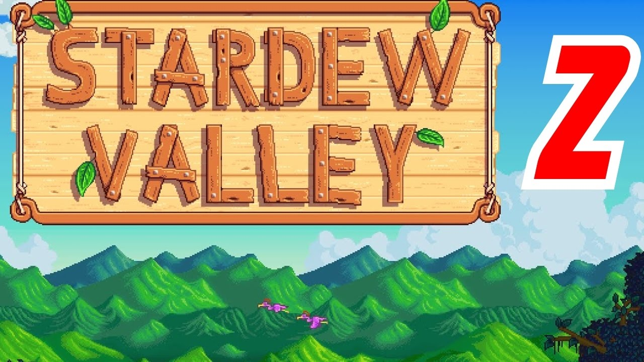 stardew valley egg festival how to win